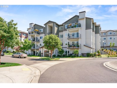 580 NW Lost Springs Ter UNIT 304, Portland, OR 97229 - MLS#: 19237793