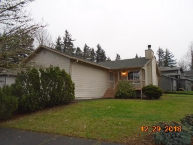 864 SE 10TH Cir, Troutdale, OR 97060 - MLS#: 19239132