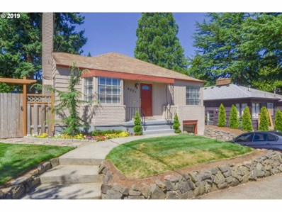 4031 NE 78TH Ave, Portland, OR 97213 - MLS#: 19239139