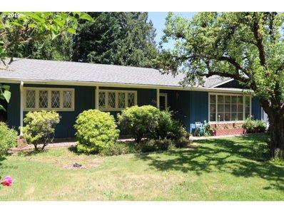 133 Hardy Ave, Eugene, OR 97404 - MLS#: 19239576