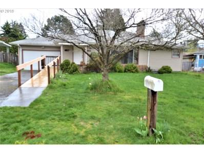 2918 SE 143RD Ave, Portland, OR 97236 - MLS#: 19240533