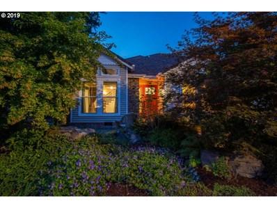 13816 SE 35TH St, Vancouver, WA 98683 - #: 19243421