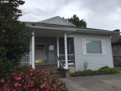 1934 NE 45TH Ave, Portland, OR 97213 - MLS#: 19243472