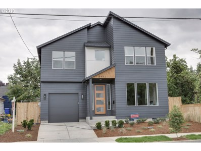 6452 NE Prescott St, Portland, OR 97218 - MLS#: 19245774