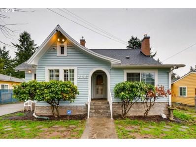 Portland, OR 97266