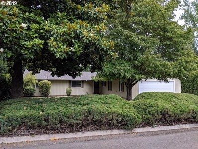 182 NE 14TH Ave, Canby, OR 97013 - MLS#: 19251602