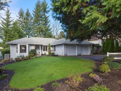 7795 SW Obrien St, Portland, OR 97223 - MLS#: 19252257