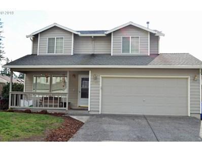 13850 SE Martins St, Portland, OR 97236 - MLS#: 19252294
