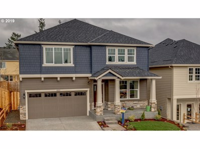 15605 SW Thrush Ln, Beaverton, OR 97003 - MLS#: 19252765