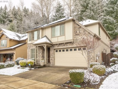 1068 Epperly Way, West Linn, OR 97068 - MLS#: 19252963