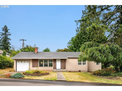 11420 NW Jericho Rd, Portland, OR 97229 - MLS#: 19253928