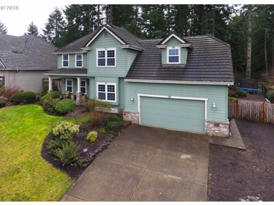 3273 Wintercreek Dr, Eugene, OR 97405 - MLS#: 19256510