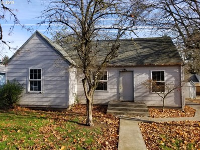 1034 NE 118TH Ave, Portland, OR 97220 - MLS#: 19258808