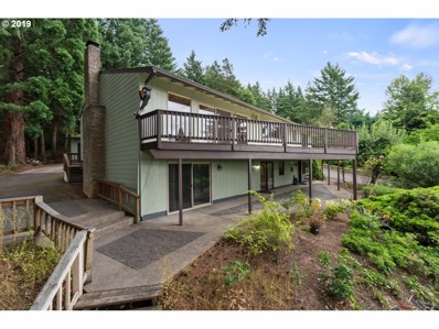 11050 SE 105TH Ave, Happy Valley, OR 97086 - MLS#: 19261253