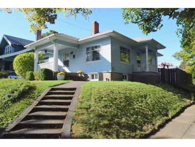 3455 NE Clackamas St, Portland, OR 97232 - MLS#: 19261403