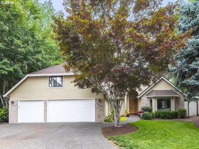 13978 Westcott Ct, Lake Oswego, OR 97035 - MLS#: 19261506