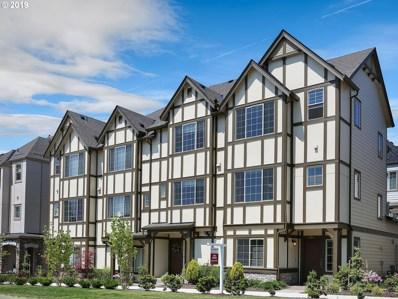 14941 NW Shackelford Rd, Portland, OR 97229 - MLS#: 19262141
