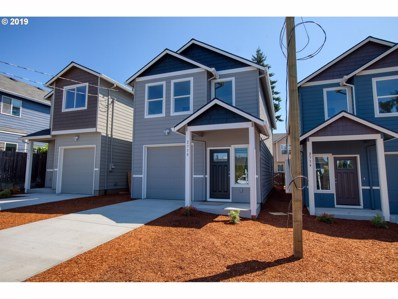 2730 SE 84th Ave, Portland, OR 97266 - MLS#: 19262679