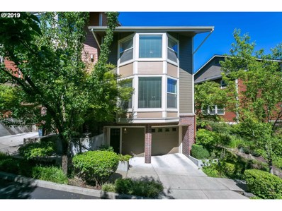 4202 SW Corbett Ave, Portland, OR 97239 - MLS#: 19262980