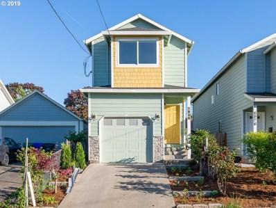 6968 N Columbia Way, Portland, OR 97203 - MLS#: 19263347