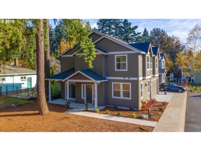 15129 SE Pine Ct, Portland, OR 97233 - MLS#: 19265597