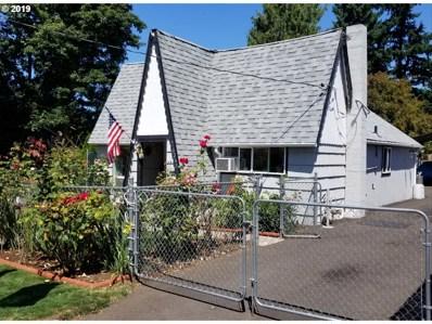 6247 SE Ogden St, Portland, OR 97206 - #: 19266655