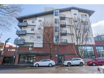 1718 NE 11TH Ave UNIT 413, Portland, OR 97212 - MLS#: 19267208