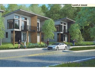 155 Shelton McMurphey Blvd UNIT 5, Eugene, OR 97401 - MLS#: 19267327