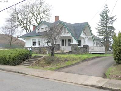 1042 SE Jackson St, Roseburg, OR 97470 - MLS#: 19269578