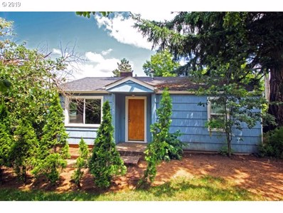 1785 Oak Patch Rd, Eugene, OR 97402 - MLS#: 19269635