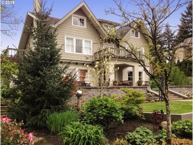 2585 SW 16TH Ave, Portland, OR 97201 - MLS#: 19269645
