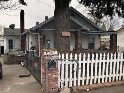 8002 SE Henderson St, Portland, OR 97206 - MLS#: 19271935