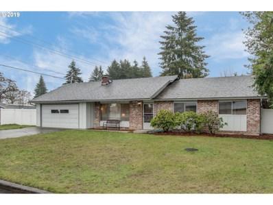 9411 NE 87TH St, Vancouver, WA 98662 - MLS#: 19275012