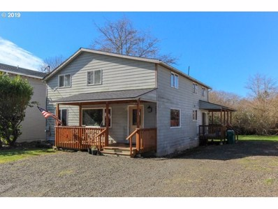 9590 2ND St, Bay City, OR 97107 - MLS#: 19275154