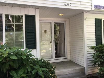 6345 SW 130TH Ave, Beaverton, OR 97008 - MLS#: 19276404