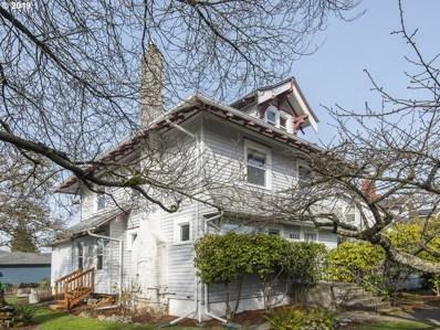 3111 NE 57TH Ave, Portland, OR 97213 - MLS#: 19276525