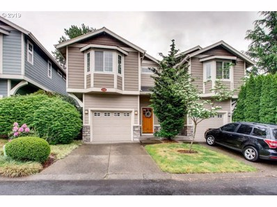 2148 NE Multnomah St, Portland, OR 97232 - MLS#: 19279094