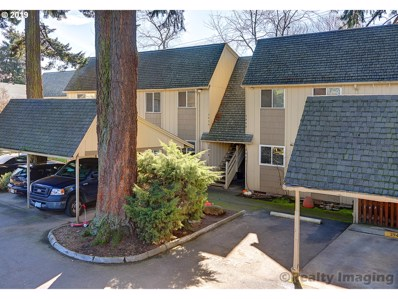 3936 SE 168TH Ave, Portland, OR 97236 - MLS#: 19281946