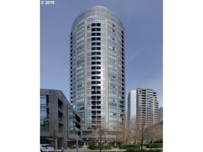 3601 SW River Pkwy UNIT 1504, Portland, OR 97239 - MLS#: 19282127