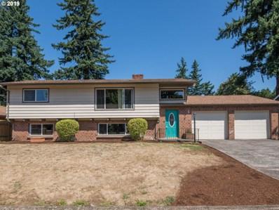 17927 NE Davis St, Portland, OR 97230 - MLS#: 19282276