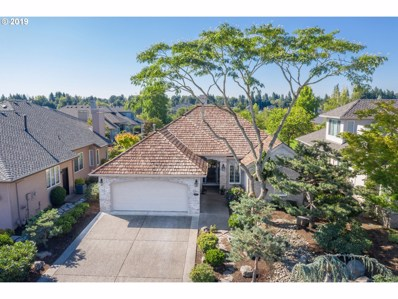 15332 NW Troon Dr, Portland, OR 97229 - MLS#: 19282312
