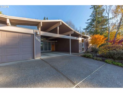 7290 SW 84TH Ave, Portland, OR 97223 - MLS#: 19283425