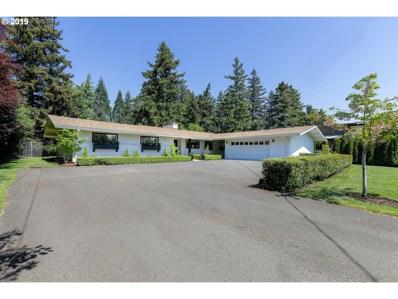 5808 Buena Vista Dr, Vancouver, WA 98661 - MLS#: 19284930