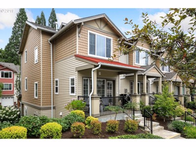 290 NW 116TH Ave UNIT 107, Portland, OR 97229 - MLS#: 19285112