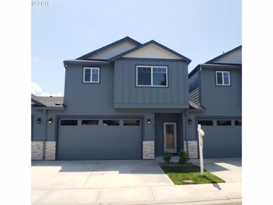 2907 NW 117TH Cir, Vancouver, WA 98685 - MLS#: 19286760