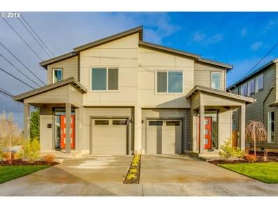 9109 NE Irving St, Portland, OR 97220 - MLS#: 19287413