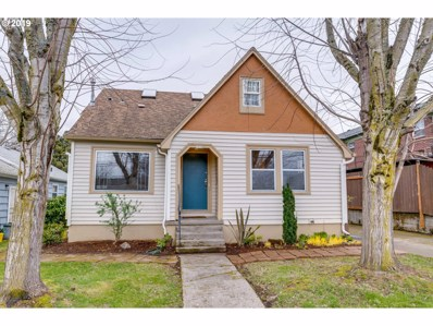 2710 SE 52ND Ave, Portland, OR 97206 - MLS#: 19290342