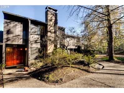 163 Westbrook Way, Eugene, OR 97405 - MLS#: 19290367