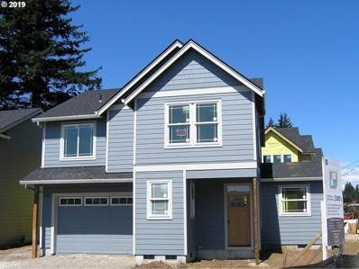 8885 SE Clatsop St, Portland, OR 97266 - MLS#: 19291241