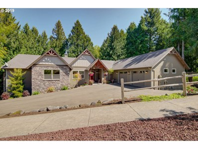 19098 SE Jacoby Rd, Sandy, OR 97055 - MLS#: 19292190